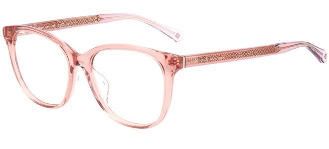 Kate Spade eyeglasses ANDORRA/F