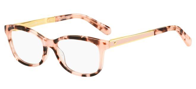 Kate Spade briller ANGELISA