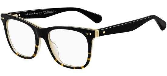 Kate Spade eyeglasses ANIYAH