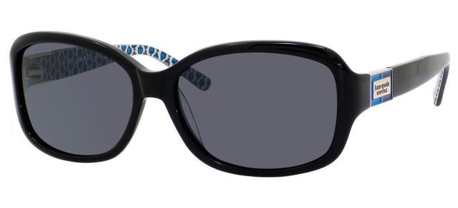 Kate Spade sunglasses ANNIKA/P/S