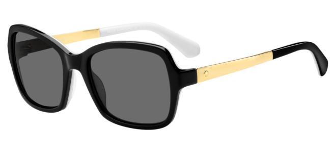 Kate Spade sunglasses ANNJANETTE/S