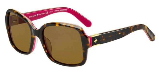 Kate Spade sunglasses ANNORA/P/S