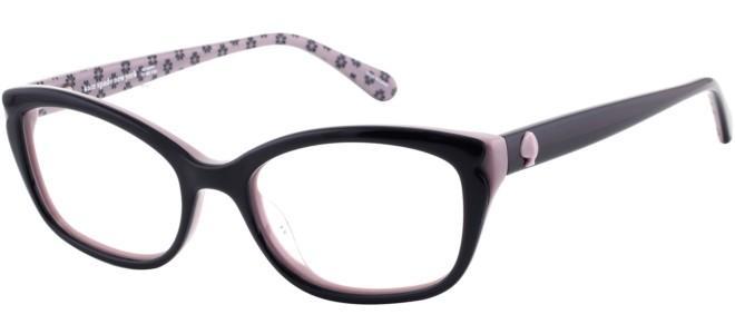 Kate Spade eyeglasses ARABEL
