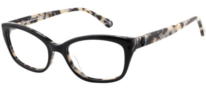 Kate Spade briller ARABEL