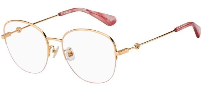 Kate Spade eyeglasses ARIANNE/F