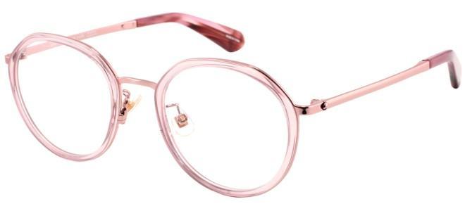 Kate Spade briller ARLA/F