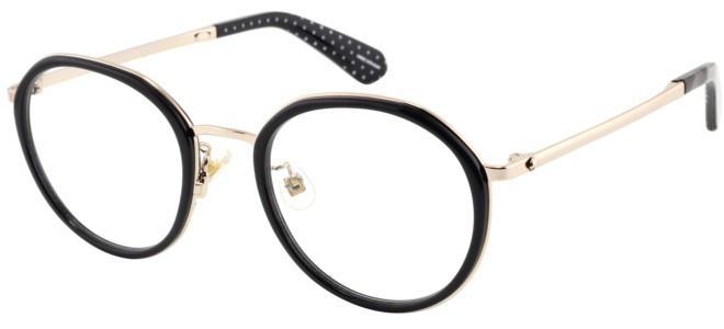 Kate Spade eyeglasses ARLA/F