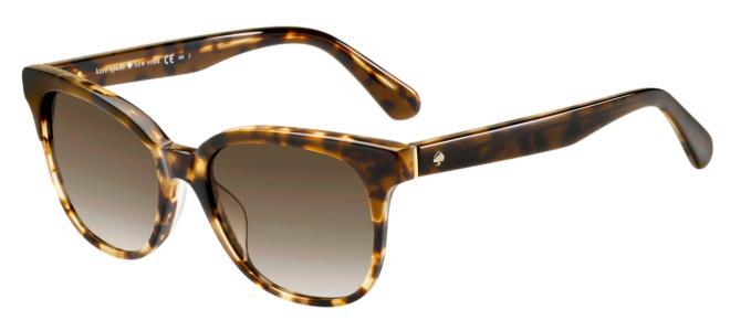 Kate Spade sunglasses ARLYNN/S