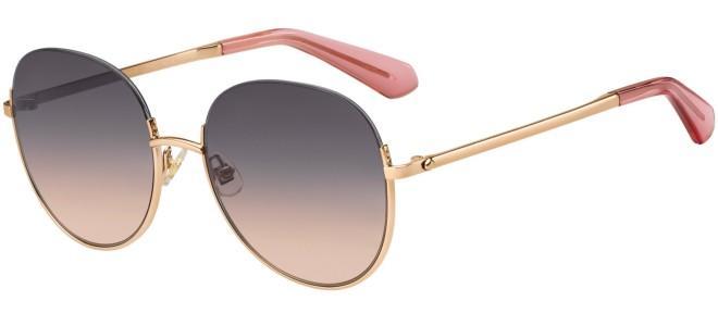Kate Spade zonnebrillen ASTELLE/G/S