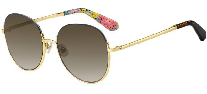 Kate Spade solbriller ASTELLE/G/S