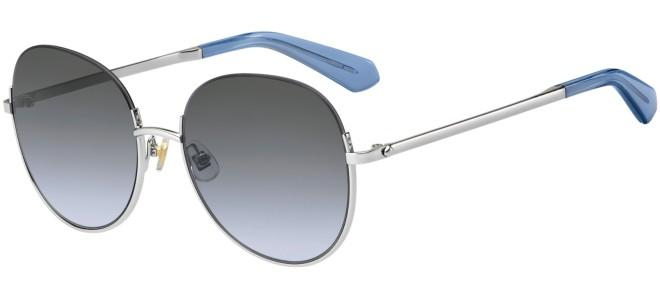 Kate Spade sunglasses ASTELLE/G/S
