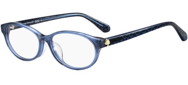 Kate Spade briller ATLEE/F