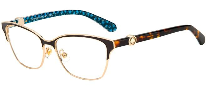 Kate Spade eyeglasses AUDRINA/G