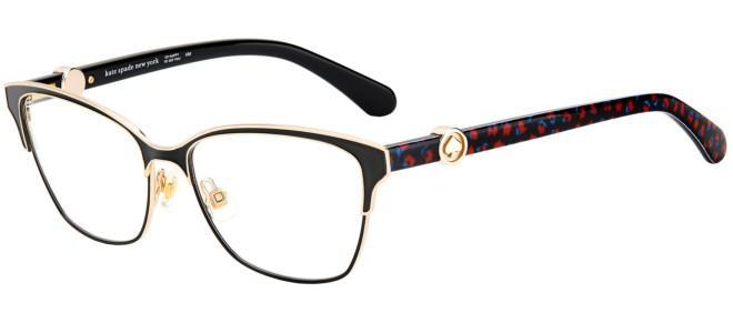 Kate Spade briller AUDRINA/G