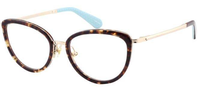 Kate Spade briller AUDRI/G