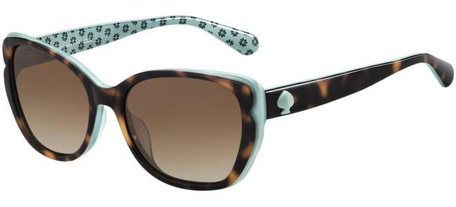 Kate Spade sunglasses AUGUSTA/G/S