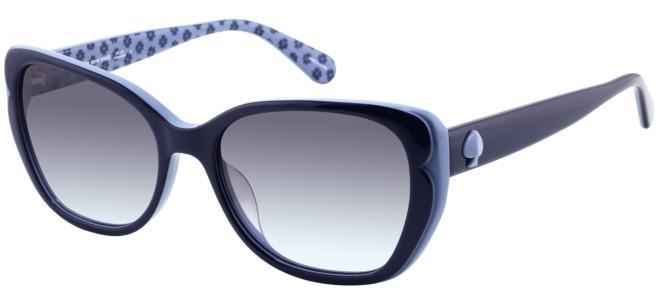 Kate Spade zonnebrillen AUGUSTA/G/S