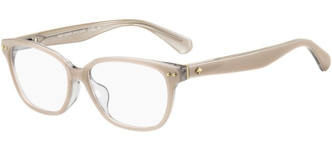 Kate Spade briller AURELIA/F