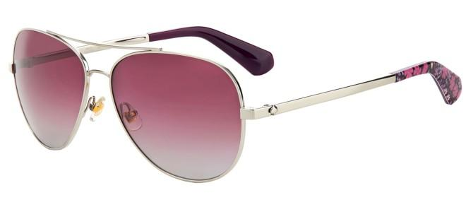 Kate Spade solbriller AVALINE2/S