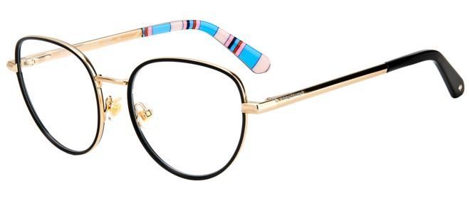 Kate Spade briller AYLA