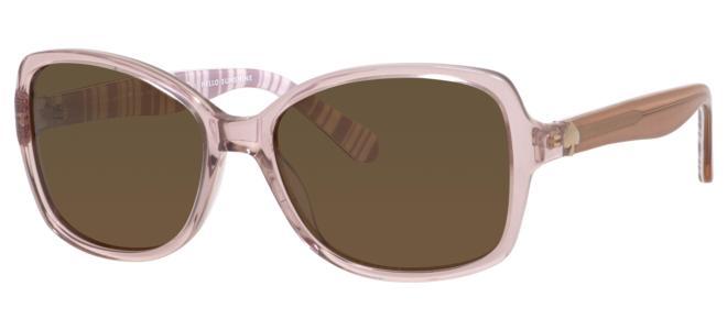 Kate Spade sunglasses AYLEEN/P/S
