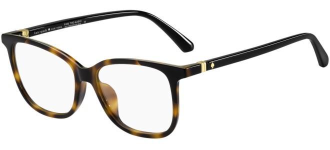 Kate Spade briller AYLIN/F