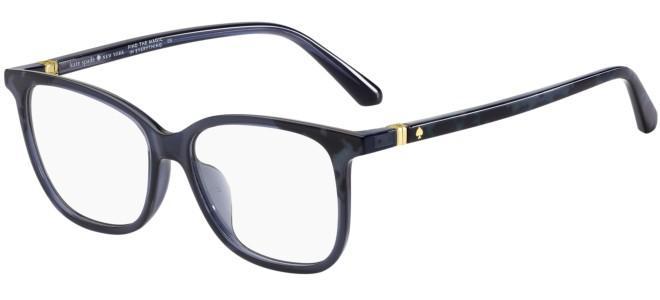 Kate Spade eyeglasses AYLIN/F