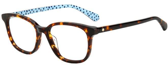 Kate Spade brillen BARI