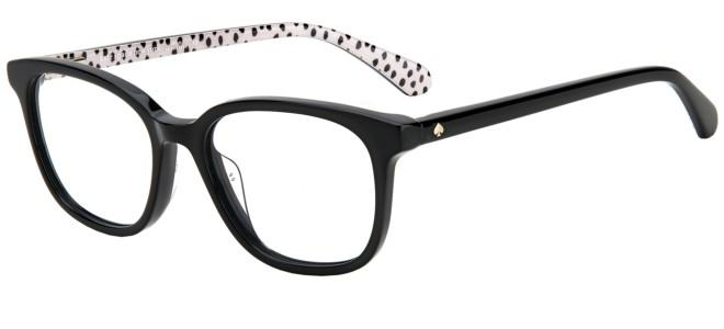 Kate Spade eyeglasses BARI