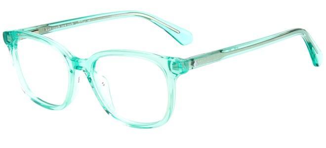 Kate Spade briller BARI