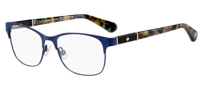 Kate Spade briller BENEDETTA