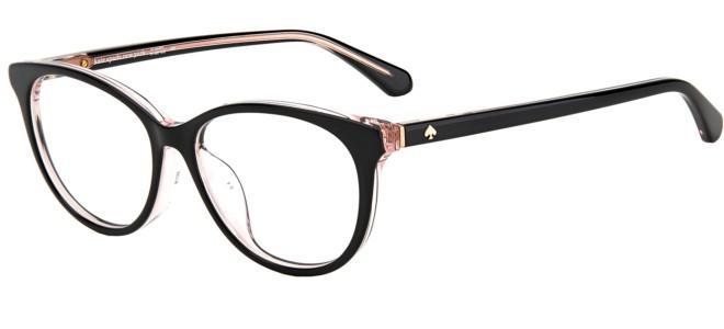 Kate Spade briller BETHANE/F