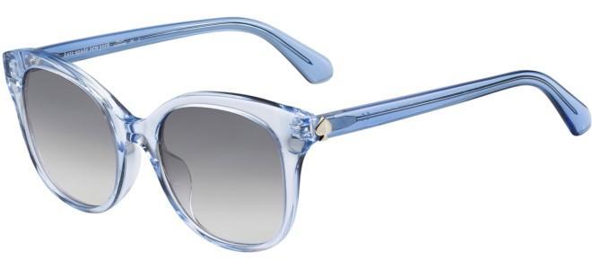 Kate Spade sunglasses BIANKA/G/S