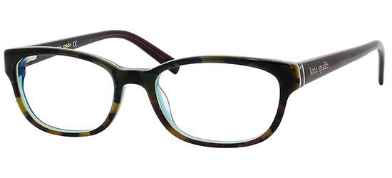 Kate Spade briller BLAKELY US