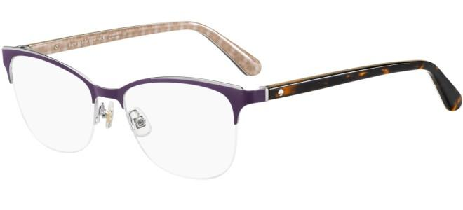 Kate Spade eyeglasses BRIEANA