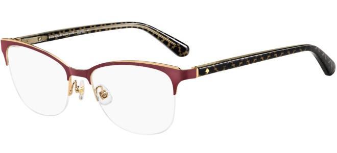 Kate Spade briller BRIEANA