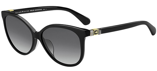 Kate Spade sunglasses BRIEANNA/F/S