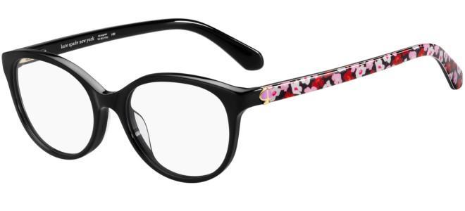 Kate Spade briller BRIELLA