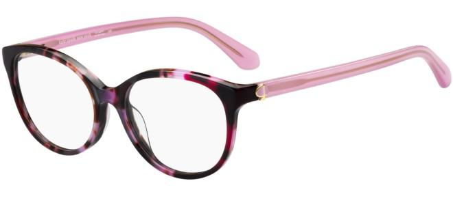 Kate Spade eyeglasses BRIELLA