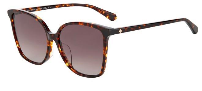 Kate Spade sunglasses BRIGITTE/F/S