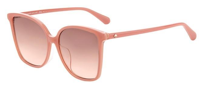 Kate Spade zonnebrillen BRIGITTE/F/S