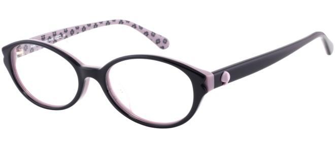 Kate Spade brillen BRISBANE/F
