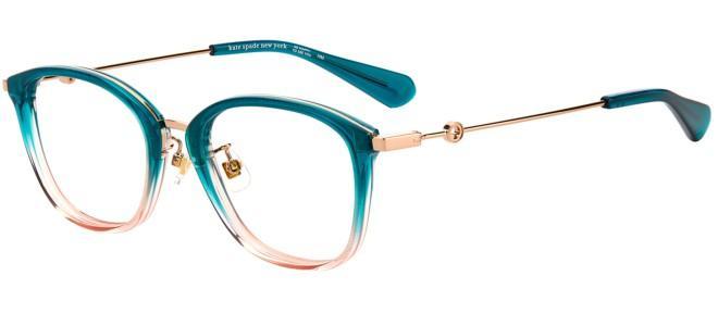 Kate Spade eyeglasses BRITTEN/F