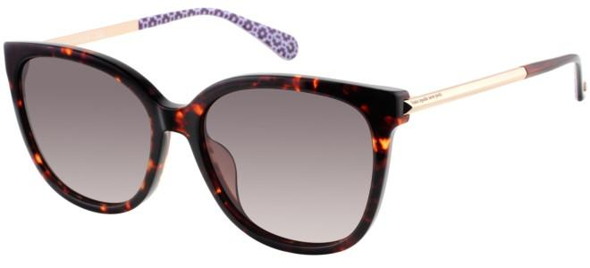 Kate Spade sunglasses BRITTON/G/S