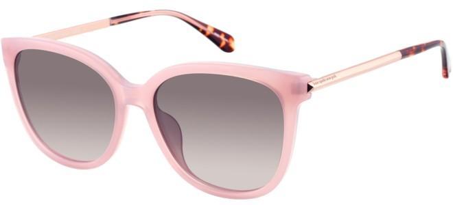 Kate Spade zonnebrillen BRITTON/G/S