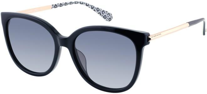 Kate Spade sunglasses BRITTON/G/S