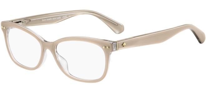 Kate Spade brillen BRONWEN