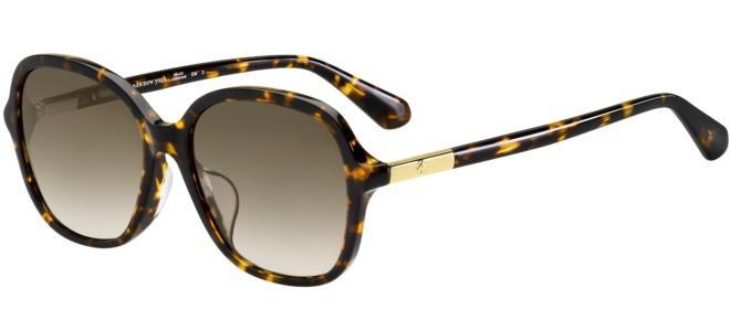 Kate Spade sunglasses BRYLEE/F/S