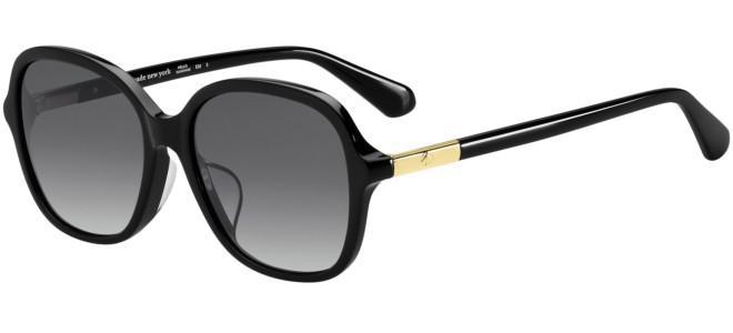 Kate Spade zonnebrillen BRYLEE/F/S
