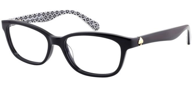 Kate Spade briller BRYLIE